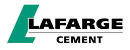LafargeCement-logo_0