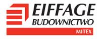 eiffage-budownictwo-mitex-sa