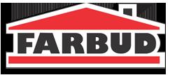 farbud
